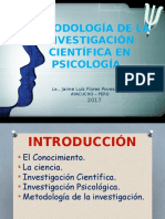 PONENCIA INVESTIGACION Y TESIS.pptx