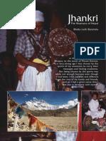 Jhankris.pdf
