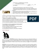 EVALUACION LECTORA DIAGNOSTICA.docx