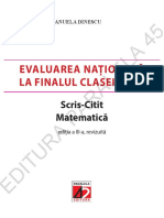 Pages from Evaluare finala Clasa 2_2375-1.pdf