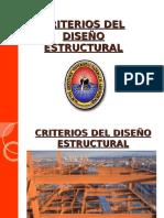 ESTRUCTURAS 2011-1