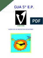REPASOS DE LENGUA.pdf