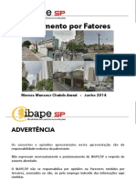 Palestra_Fatores_Marcos_Mansour.pdf