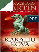 George_R_R_Martin_-_02_Karaliu_kova_2013_LT.pdf
