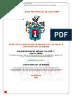 municipalidad.doc