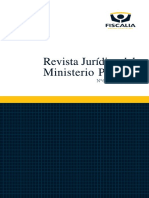 Revista Juidica MP 63 1