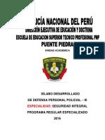 Defensa personal policial -III -especialidad Seguridad Integral.pdf
