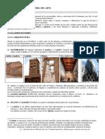 temaintart.pdf