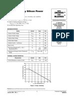 2N3055, MJ2955.pdf