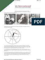 kajo-6.pdf