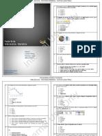 Teste2011 informatica