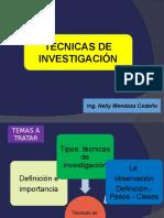 TECNICAS-DE-INVESTIGACION-I2 (1).pptx