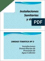 Isyg - Unidad 3 - Clase 5