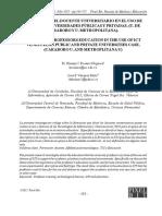 402-1616-1-PB.pdf