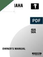 Yamaha 40A 50A.pdf