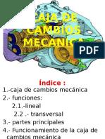 53553037-Caja-de-Cambios-Mecanica.pptx