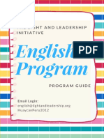 lli english program guide