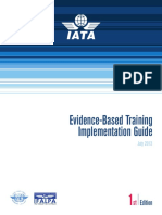 ebt-implementation-guide.pdf