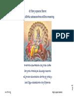 100694369-Shri-Vishnu-Sahasranama-Stotram-Meaning-in-Telugu.pdf