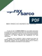 Apostila_-_completa_Distribuição_de_Vapor.pdf