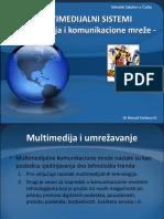 294064480-Multimedija-i-komunikacioni-sistemi.pdf