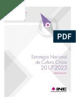 ENCCIVICA-Resumen-Ejecutivo.pdf