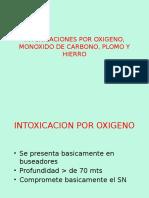 TOXICO4 INTOXICACIONES POR PLOMO.pptx