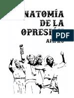 APH KO  Anatomia de la opresion -Fanzine- [Jauria Ediciones].pdf