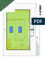 Icovia® Room Planner