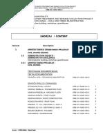 VRB-S11-GOF-000-C  CONTENT-3.6.1