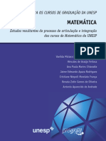 articulacao_matematica.pdf