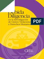 CEJIL DEBIDA DILIGENCIA.pdf