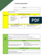 interdisc lp  pdf