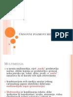 Osnovni pojmovi multimedije.pdf