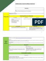 tech lp pdf