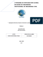 ADMINISTRACION1120 (1).doc