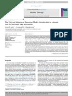 Modelo de razonamiento del dolor y del movimiento.pdf
