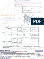 Tema1.DiagramaFeC.2. alfagenos, gamagenospdf.pdf