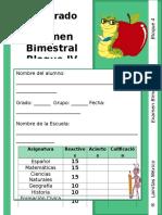 Examen-5to-Grado-Bloque-4