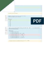 Quiz Semana 6 Algebra Lineal 1y2do Intento (Corregido)