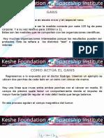Especial Salud Cáncer - 2 - Fundación Keshe 2017