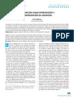 ADOPCIÓN COMO INTERVENCIÓN.pdf