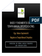 Bases de TMO.pdf