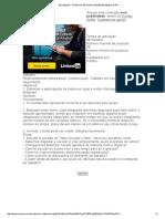 30 Segundos - Dinâmicas Da Kombo _ Gestão Estratégica de RH