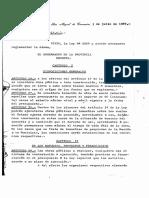 Decreto Reglamentario-1534-3-SO-03071987.pdf