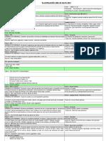 Planificación MAYO Laura NT2 P.Cumbres 2.docx