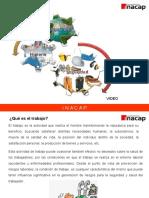 Materia Primera Prueba_2017