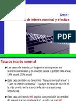 Tema Interes Efectivo(1)(1) (1)
