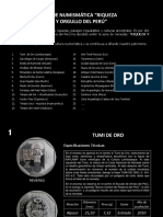Riqueza-y-Orgullo-del-Peru.pdf