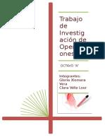 myslide.es_clara-55892ecc66159.docx